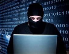 Хакерские атаки на предприятия