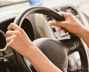 Обучение вождению в Запорожье