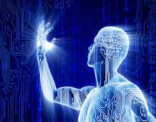 интернет технологии будущего